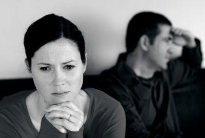 relatietherapie bij Wijzijn de praktijk