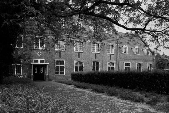 Relatietherapie bij wijzijn aan Oosterhoutstraat 9A in assen